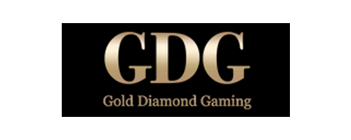 imibet Gold Diamond Gaming