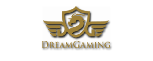 imibet DREAM GAMING