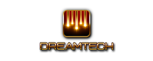 imibet DREAM TECH Slot