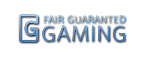 imibet FAIR GUARANTED GAMING