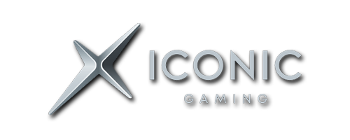 imibet ICONIC GAMING Slot